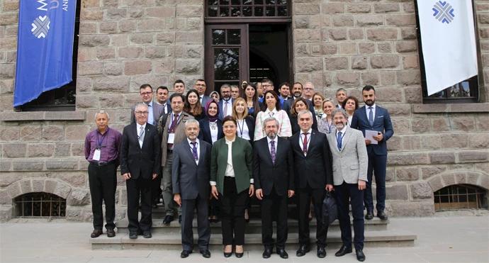 Ankara Çalıştayı